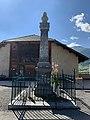 Monument aux morts de Saint-André-d'Embrun (5).jpg