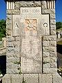 Monument aux morts de Saint-Clément-sur-Valsonne 5 (mai 2020).jpg