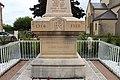 Monument morts Avrilly Allier 5.jpg