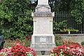 Monument morts Chânes 12.jpg