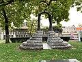 Monument morts Seine St Denis Bobigny 1.jpg