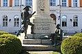 Monument morts St Julien Genevois 3.jpg