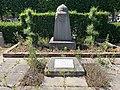 Monument morts WWI Cimetière Aubervilliers 1.jpg