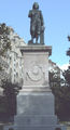 Monumento a Murillo (Madrid) 01.jpg