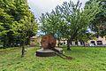Monumento al Minatore 2 Abbadia S.Salvatore.jpg