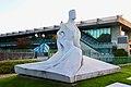 Monumento alla pace e ai caduti 2.jpg
