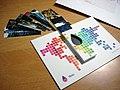 Moo Cards (268496765).jpg