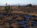 Moorland South of Lochan Oisinneich Mor - geograph.org.uk - 1065313.jpg