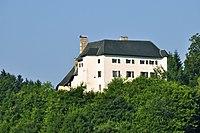 Moosburg Ratzenegg Schloss 08072012 111.jpg
