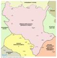 Moravian Serbia-sr.png
