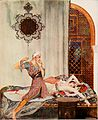 More tales from the Arabian nights-14752825175.jpg