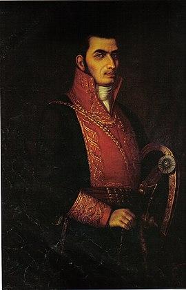José María Morelos