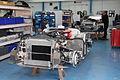 Morgan Aeromax assembly - Flickr - exfordy (5).jpg