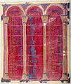 Morgan Library Lindau Gospels M1.008r.jpg