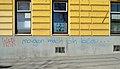 Morgen mach ich blau - Felberstraße, Wien 15.jpg