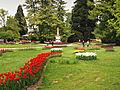Morges-Fete Tulipe 2.jpg