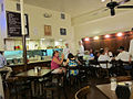 Morning Call cafe - Metairie New Orleans.jpg