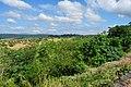 Morong, 2108 Bataan, Philippines - panoramio (11).jpg