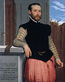 Moroni Prospero Alessandri 1560.jpg