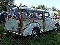Morris Minor 1000 Traveller (26723954583).jpg
