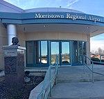 Morristown Regional Airport.jpg