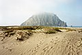 Morro Rock, Morro Bay - panoramio.jpg