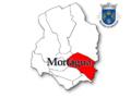 Mortágua10.PNG