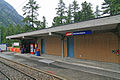 Morteratsch train station Graubunden.jpg