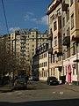 Moscow, 6th Rostovsky Lane.jpg