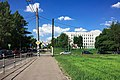 Moscow, Azovskaya Street and Starobalaklavskaya Street (31086242050).jpg