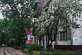 Moscow, Godovikova Street (31245564701).jpg