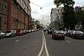 Moscow, Malaya Dmitrovka Street.jpg
