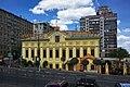 Moscow, Popov Proezd 2 (31316381665).jpg