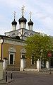 Moscow, St.Nicholas in Tolmachi.jpg