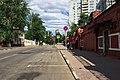 Moscow, former Kristall distillery (31357382946).jpg