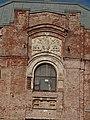 Moscow Polytechnical Museum redevelopment - windows (9096678).jpg