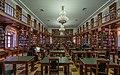 Moscow RSL Pashkov House asv2019-06 img2.jpg