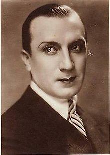Ivan Mosjoukine Wikip 233 Dia