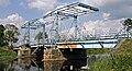 Most zwodzony na Tynie w Jeziorze.jpg