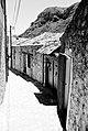 Mostar (2690100558).jpg