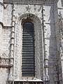 Mosteiro dos Jerónimos (5) - Jul 2008.jpg