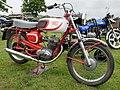 Moto Morini Corsaro 125cc (1963) - 29058452762.jpg