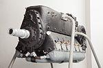 Motore Alfa Romeo RA1000 008 Museo scienza e tecnologia Milano.jpg