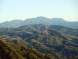 Mount Amagi 20100426.jpg