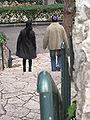 Mount Herzl Military Cemetery IMG 1353.JPG