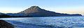 Mount Payaopao.JPG