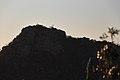 Mount Zero (26069004094).jpg