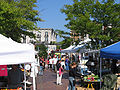 Mount pleasant farmers market.jpg