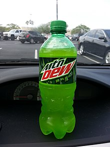 Mountain Dew.jpg