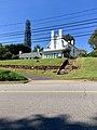 Mountain View, Morganton, NC (49009766643).jpg